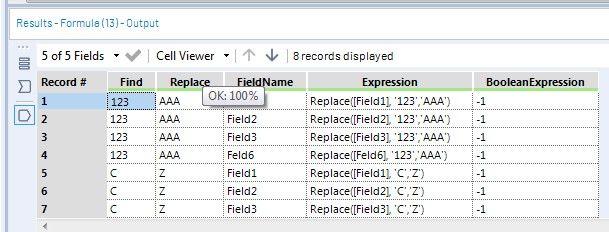Datensatz_fuer_DynamicReplace.jpg