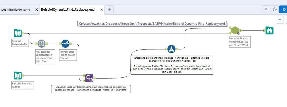 Workflow with Iterative DynamicReplace Macro.jpg