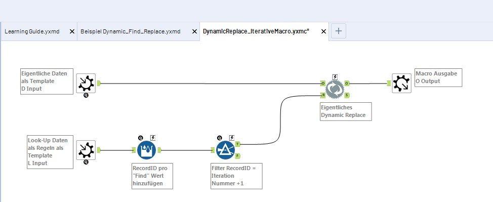 DynamicReplace Iterative Macro.jpg
