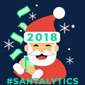santalytics-2018-badge_small.png