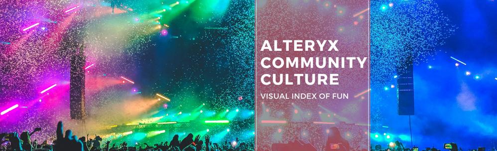 Copy of Copy of Community culture 2 (1).png
