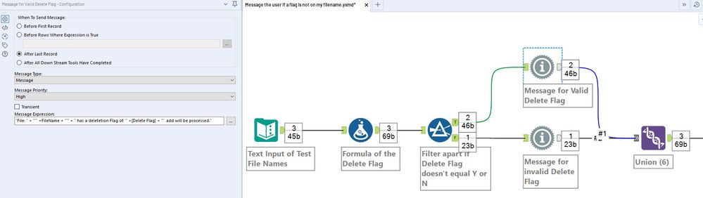 Sample workflow with Message Tool.jpg