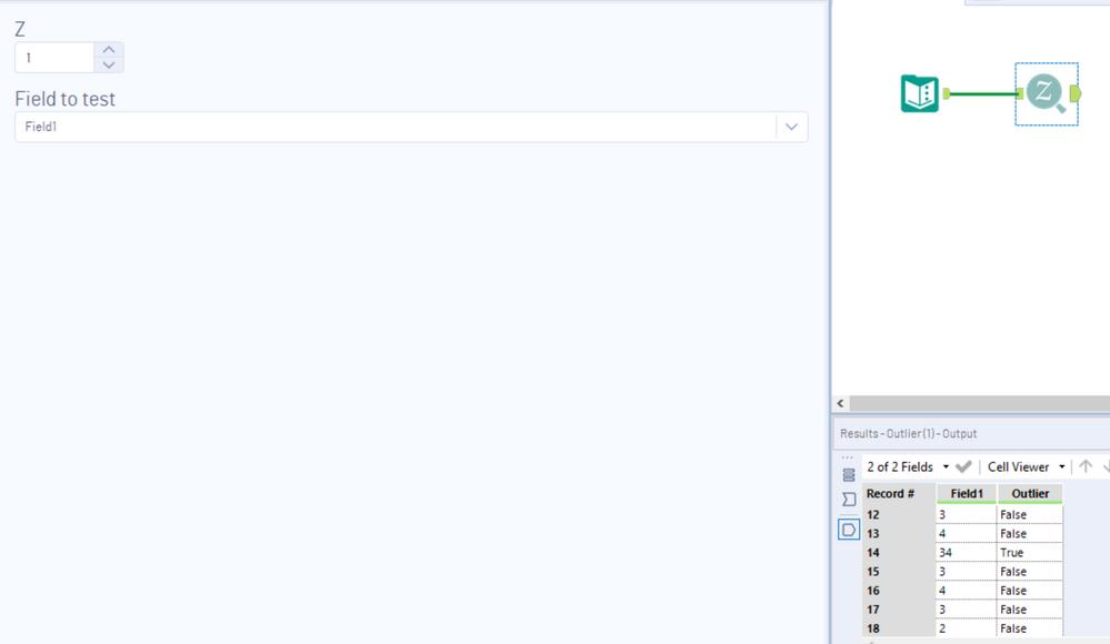 HTML GUI