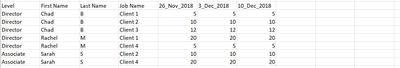 current data.JPG
