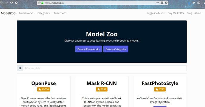 model zoo.jpg