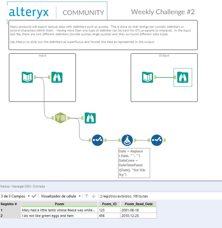 Alteryx Challenge 2.PNG