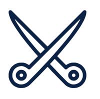 scissors.png
