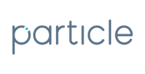 particle-logo.png