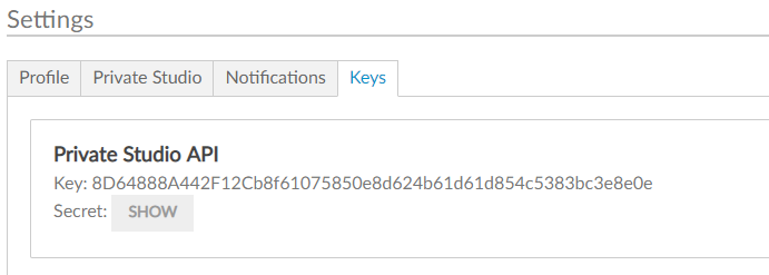 api key and secret.png