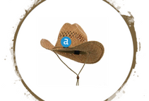 AUG hat.PNG