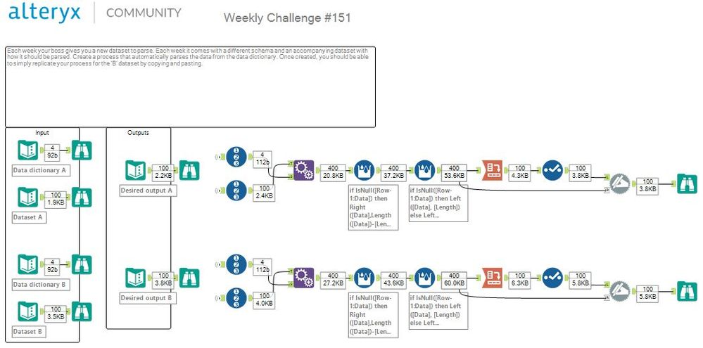 challenge 151.jpg