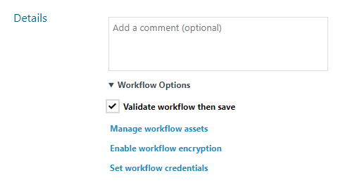 claje_workflowoptions.PNG