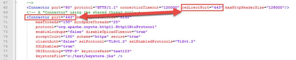 SSL_compare.png