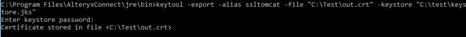 SSL_selfsigned2.png