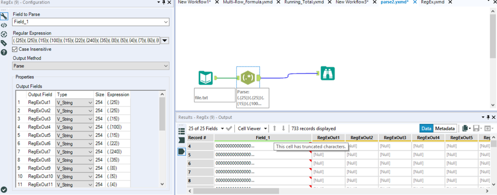 Alteryx String Parse by Length.PNG