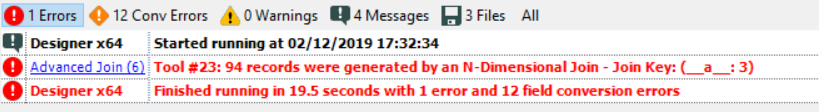 aDVANCE JOIN ERROR MESSAGE.PNG