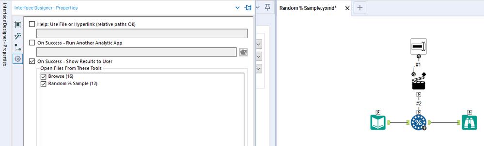 random sample 2.png