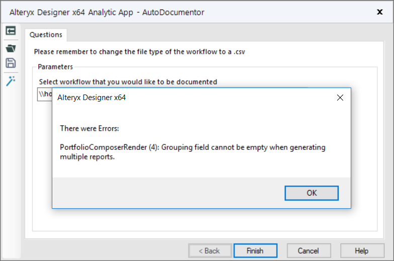 Alteryx AutoDoc Error.png