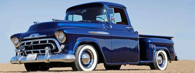Blue Chevy.jpg