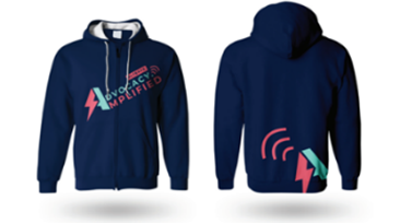 advocacy.amplified.swag-1.png