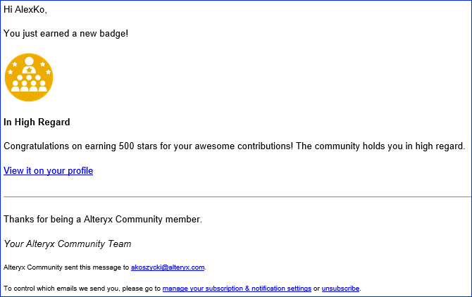 old email.PNG