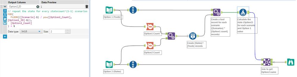challenge_154_workflow.png