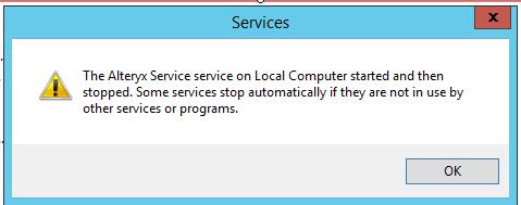 Error Screenshot1.PNG