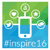 Inspire16_DigitallyConnected.png