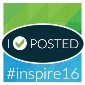 Inspire2016_IPosted.png