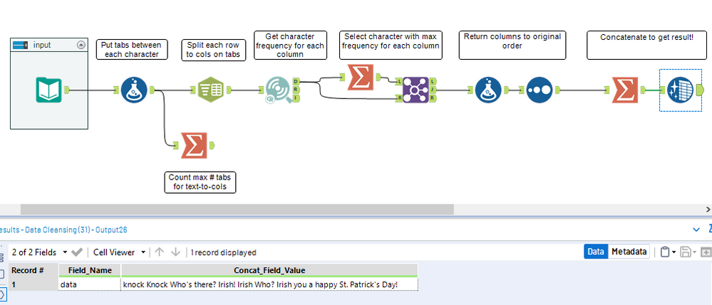 alteryx weekly challenge 03142019.PNG