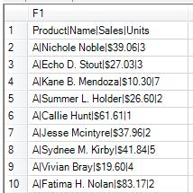 1 starting data.png