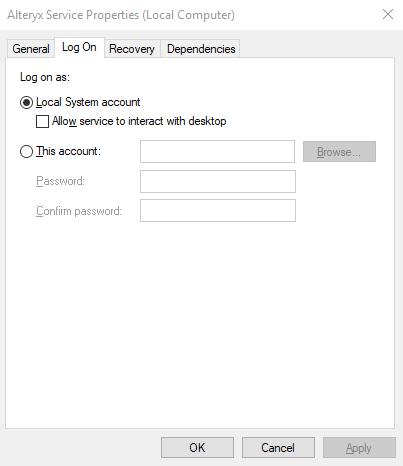 Service_log_on.png