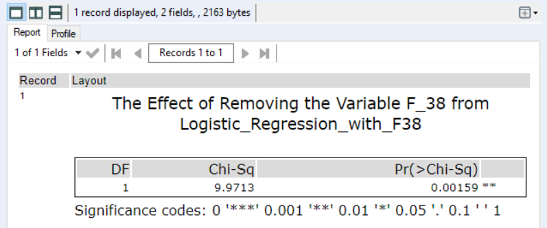 Effect removing F38.PNG
