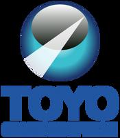 Toyo_Engineering_company_logo.svg.png