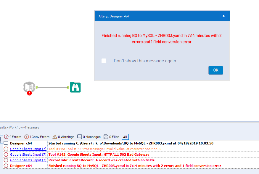Alteryx error 7min.PNG