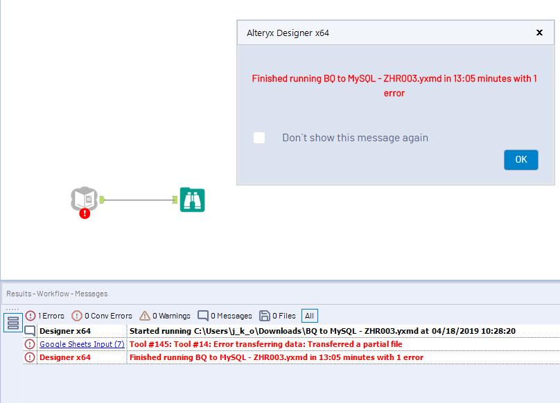 Alteryx error 13min.PNG