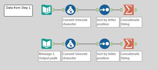 Alteryx Inspire - Message 2.png