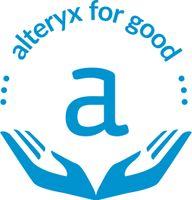 Alteryx-for-Good-Badge-CMYK-m1.jpg