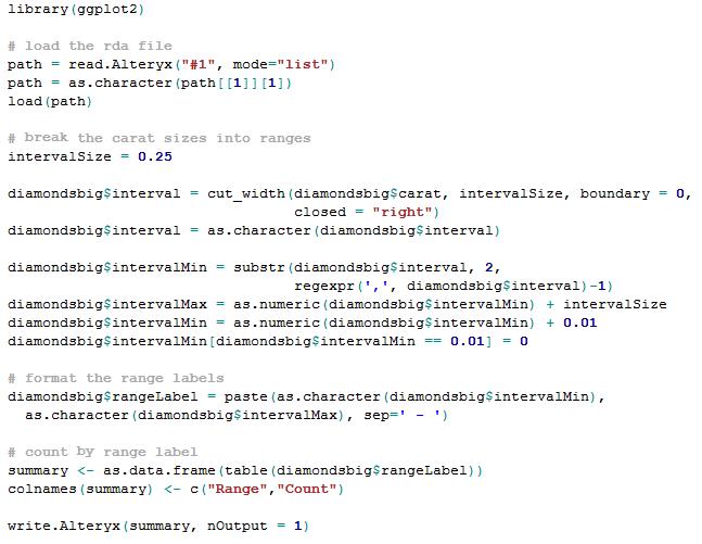 challenge_160_r_code.PNG