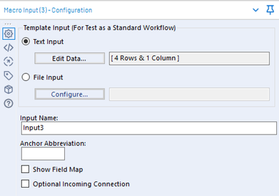 macro_input_config.png