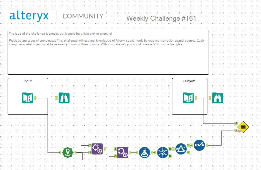 challenge_161_solution_SP.JPG