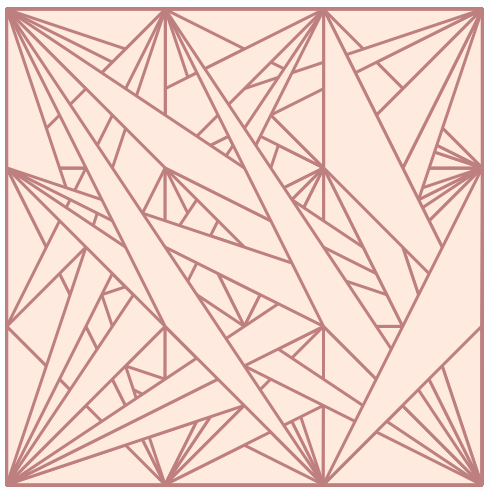 challenge_161_output_triangles.PNG