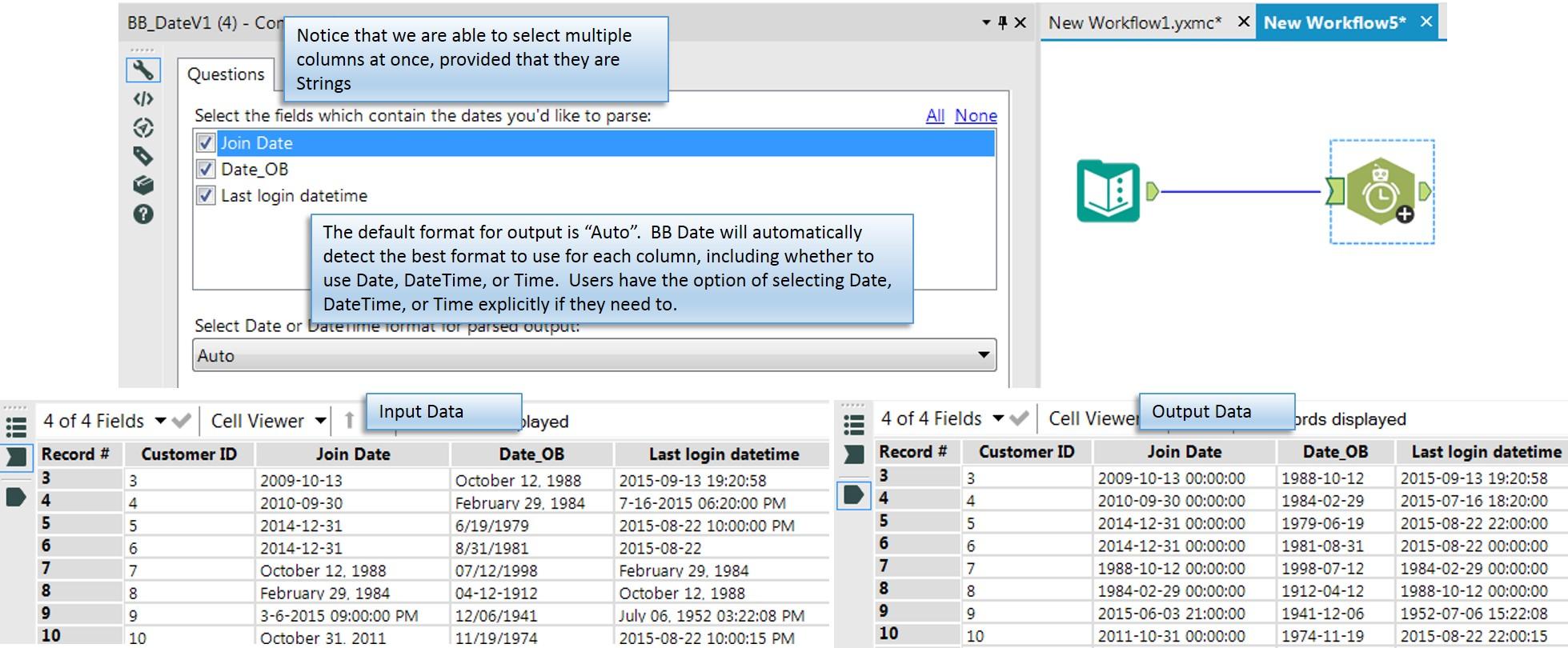 bb_date_output.jpg