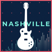Inspire19_Attendee-Nashville.png