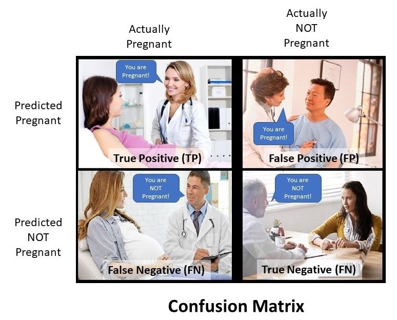 confusion matrix.jpg