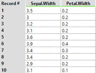 result_formula.png