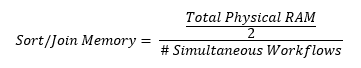 formula2.PNG