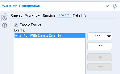 email on error.PNG