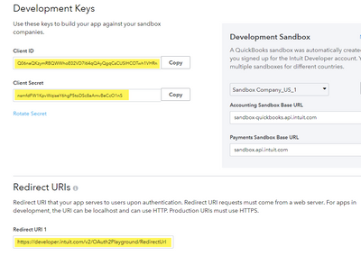 development keys.PNG