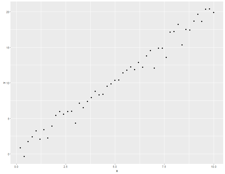 data_only.png